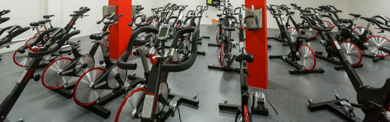 Spin & RPM Classes Perth | Group Fitness - Beatty Park