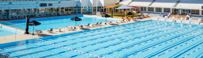 Beatty park clubs beatty park leisure centre - Beatty park swimming pool opening hours ...