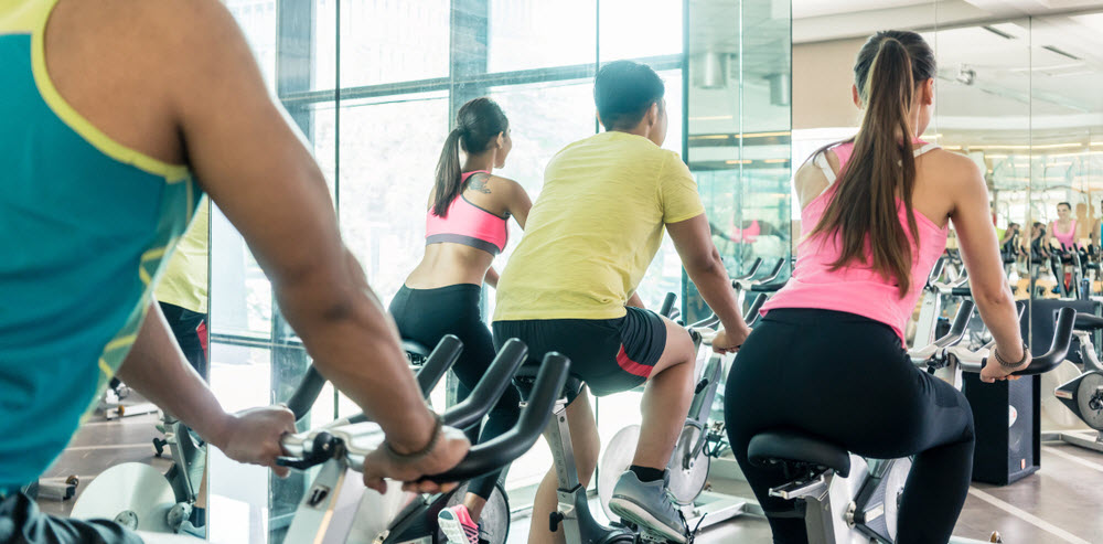 Hiit training perth health fitness classes beatty - Beatty park swimming pool opening hours ...
