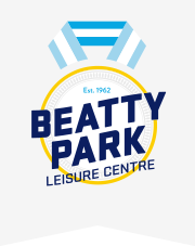 Beatty Park Leisure Centre